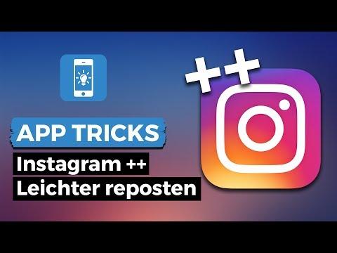 Instagram story reposten geht nicht