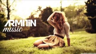 Zedd - Follow You Down (Keys n' Krates Remix)