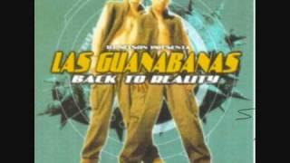 Las Guanabanas Podrías & Tito y Héctor - Cuando un amigo se va