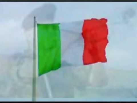 IL SILENZIO MILITARE ITALIANO