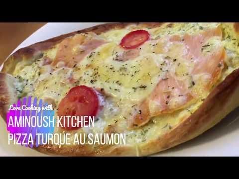 recette-pizza-au-saumon