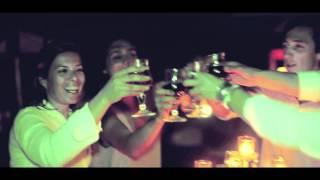 C4Pedro - Casamento (Dj Barata Remix)