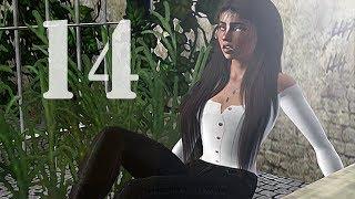 Demons | Episode 14 | Sims 3 Series