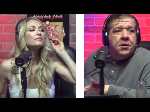 Joey Diaz On Sleeping With Your Friend's Sister