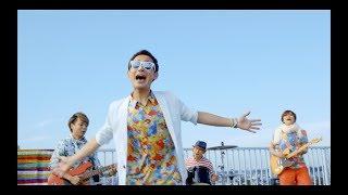 ジャパンラグビー トップリーグED曲「声あつめて」MV/カルナバケーション