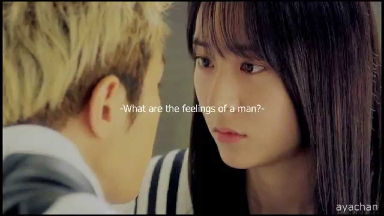 A hwang jung eum még mindig randevúzik társkereső oldalak profilírói