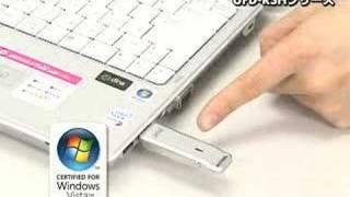 USB2.0 フラッシュディスク