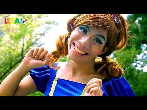 Tam Long Nguoi Me : LegaShow - LegaTV - Thegioithu3.vn