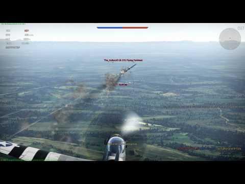 M2 vs B-17