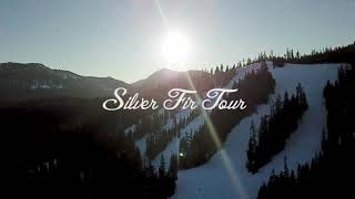 Summit at Snoqualmie: Silver Fir tour