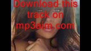 Rihanna - Say It (Soul Seekerz Remix)