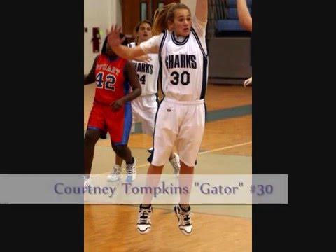 Hidden Oaks Middle School Girl's Basketball
