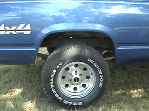 Chevy 1500 350 Vortec 5 7 Flowmaster Youtube
