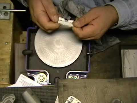 Xzacta Shears Scissors Sharpening Machines Doovi