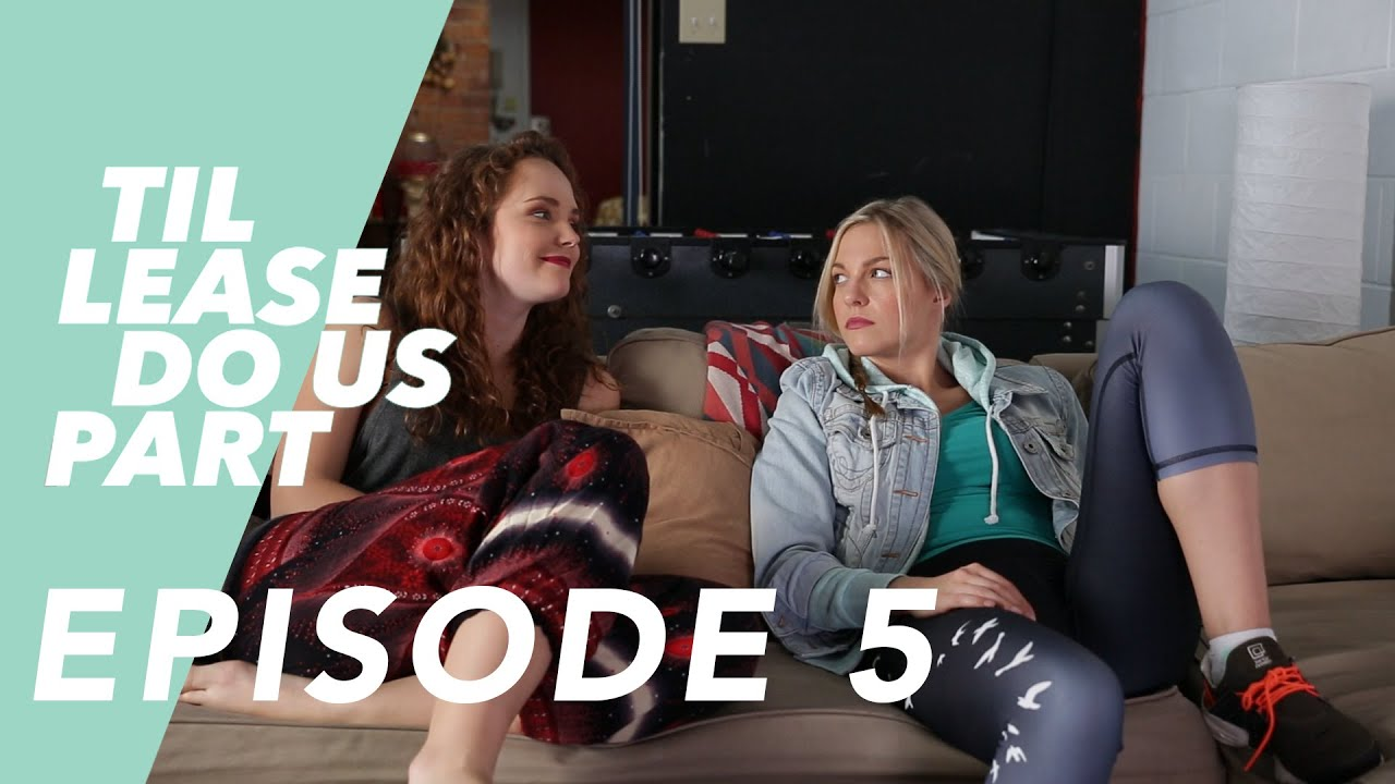 Til Lease Do Us Part - Season 2 Episode 5