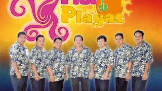 Video Marimba Flor De Playas - Y Como Quieres Que Te Quiera download MP3, 3GP, MP4, WEBM, AVI, FLV Oktober 2018