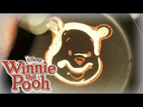 pfannkuchen-spaß-mit-winnie-puuh-&-i-aah-|-disney-junior