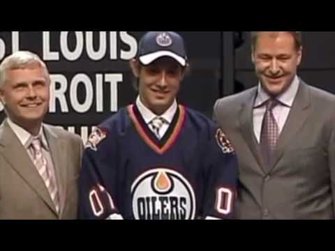 Edmonton Oilers - The Road Back To The Playoffs | PART 1