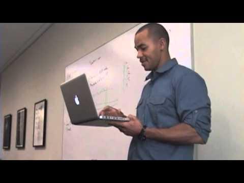 Co-op Financial Fitness Presentation