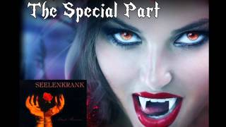 Watch Seelenkrank The Special Part video