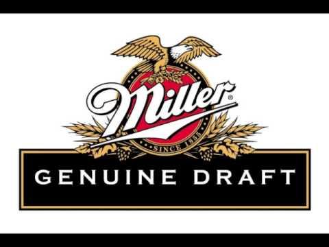 Miller   Apertura Listen Up by DJ X