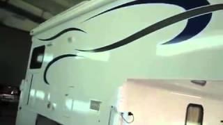 OCRV Center  RV Paint & Repair