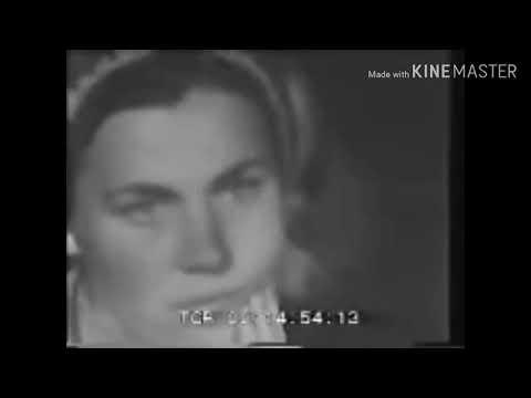 Пропаганда СССР в Судах над Свидетелями Иеговы..