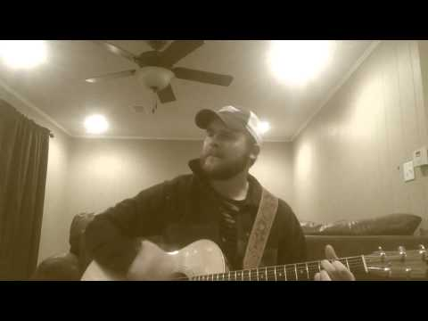 Joe Diffie - John Deere Green (Cody Martin Cover)