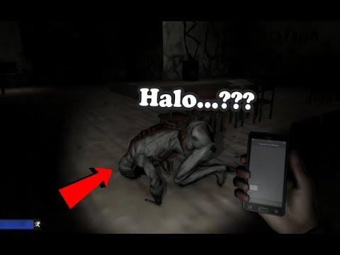 Masih Penasaran - Game Survival Horor 03 04