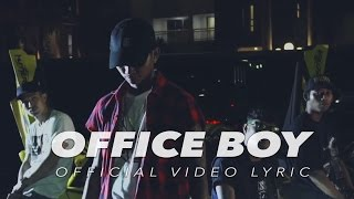 young-lex---office-boy