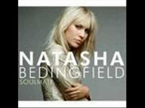 Natasha Bedingfield's Greatest Hits