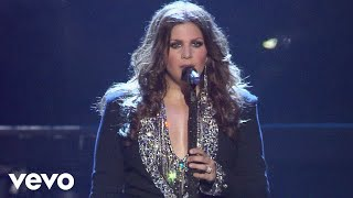 Скачать Lady Antebellum Need You Now Live