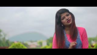 Main Agar Salman Khan Movie Tubelight  Female song cover by Pragyan Bal