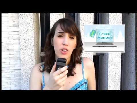 E-commerce 3, el fracaso del 1º Cyber Monday argentino