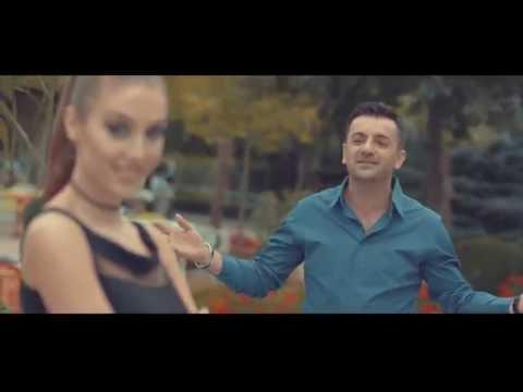 Premtim Mehmeti - Ëmbël ma ke lanë (Official Video HD)