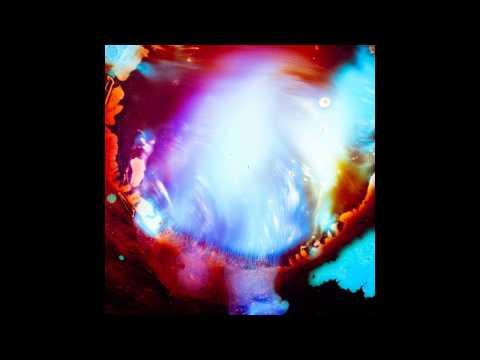Chris Zabriskie - Cylinder Three