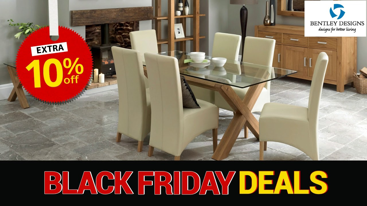 Black Friday Furniture Sale At Furniture Direct Uk Youtube