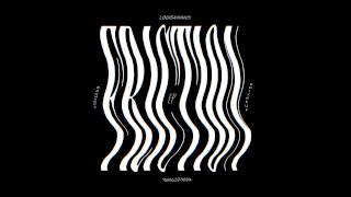 BROMANCE #19 - Louisahhh!!! & Maelstrom - Body Music (Original Mix)