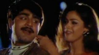 Maa Nannaki Pelli Songs - O Jabilamma Yenduku Song - Srikanth, Simran, Krishnam Raju