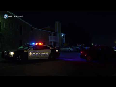 man-shot-to-death-in-suspected-botched-robbery-in-northwest-dallas