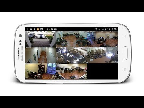 Как самому сделать камеру видеонаблюдения из подручных средств