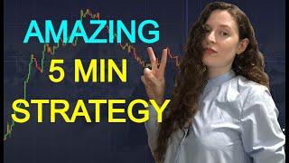 Pocket Option 5 Minutes Strategy | Binary Options Trading