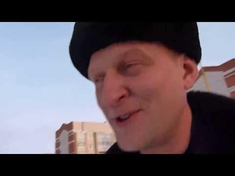 СТОП ПРИСТАВ! Юрист Антон Долгих жестоко троллит СУДЕБНЫХ ПРИСТАВОВ и энергетиков