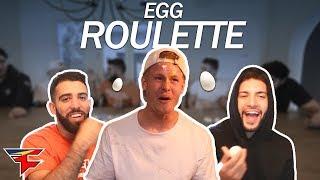 FaZe House Egg Roulette
