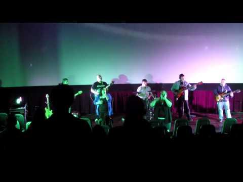 The Everlasting Londonderry Worship