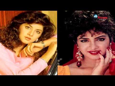 इनके प्यार में पागल थीं दिव्या भारती…!! | Divya Bharti – The Untold Story
