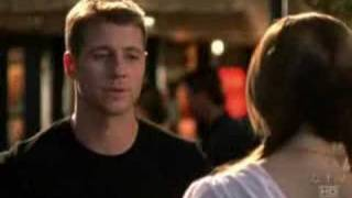 the oc ryan and taylor 406 3