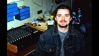 Ляпис Трубецкой - Парагалактика live 1995
