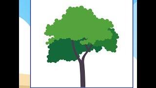 Денежное дерево aliexpress. Награда за 1000 очков.