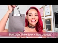 BLACK OPAL  RE-LAUNCH | New Products | South African beauty Influencer